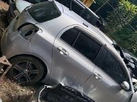 Toyota Vitz 1,4L 2010
