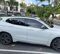 BMW X2 2,0L 2020