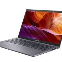 ASUS 15 inch Laptop 3050U 8GB Ram 1TB