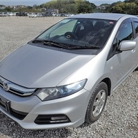 Honda Insight 1,3L 2014