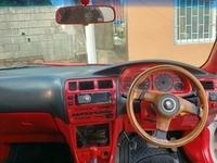 Toyota Corolla 4,0L 1992