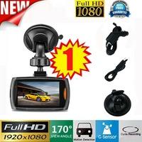 Dash Cam Car DVR Camera