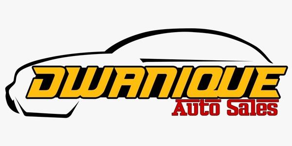 Dwanique Auto Sale