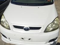 Toyota Ipsum 1,8L 2008