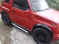 Suzuki Vitara 1,5L 1992