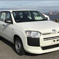 Toyota Probox 1,3L 2016