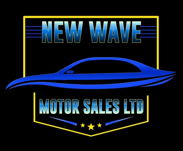 New Waves Motor Sale