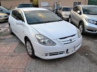 Toyota Caldina 1,8L 2007