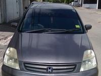 Honda Stream 1,8L 2004