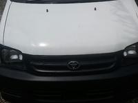 Vehicles Vans 1,8L 2000