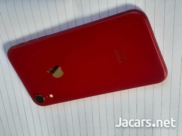 iPhone 10Xr-3