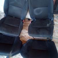 suzuki grand vitara 2004 car parts Engine and seat