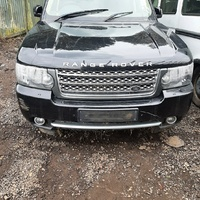 LAND ROVER RANGE ROVER AUTOBIOGRAPHY BREAKING /SPARE PARTS 2010