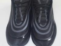 Nike AirMax Sneakers For Men Women Fitness Shoe