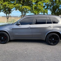 BMW X5 M SPORT 7 SEATER