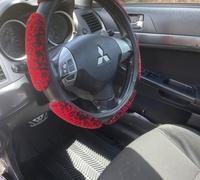 Mitsubishi Lancer 1,8L 2008