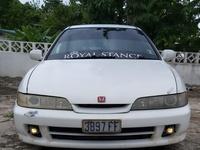 Honda Integra 1,6L 1998