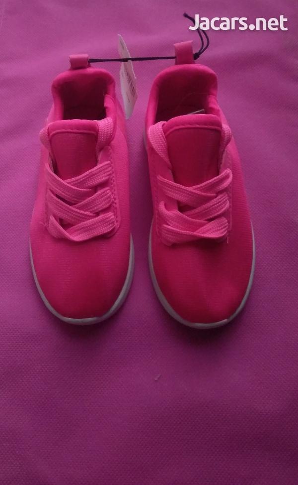 toddler girl sneakers-1