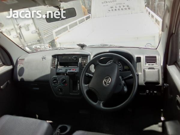 2013 Toyota Townace-5