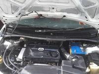 Mazda Premacy 2,0L 2002