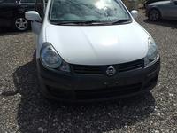 Nissan AD Wagon 1,3L 2015