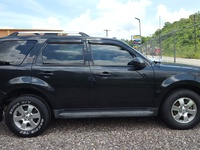 Ford Escape 3,0L 2011