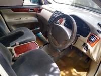 Toyota Ipsum 1,7L 2008
