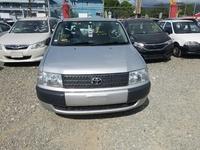 Toyota Probox 1,5L 2014