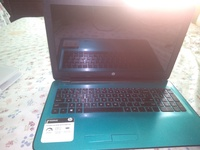 HP laptop windows 10 pro 4GB ram 300GB hard drive pc need to reprogram