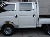 Hyundai Truck 3,0L 2007