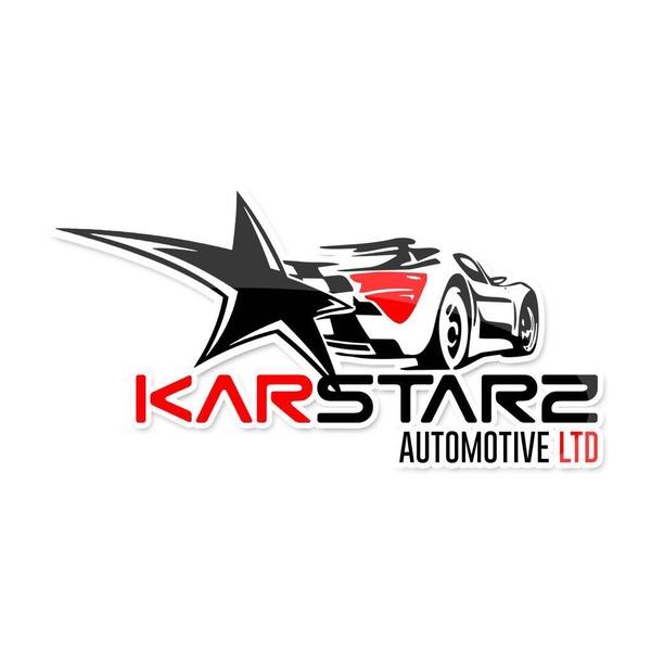 Karstarz Automotive Limited