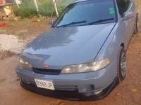 Honda Integra 1,6L 1997