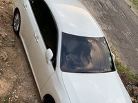 Toyota Crown 2,6L 2011