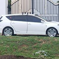 Toyota Caldina 2,0L 2006