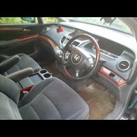 Honda Odyssey 2,0L 2008