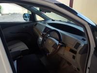 Toyota Estima 2,2L 2008