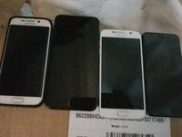 iPhone an Samsung cheap all must go WhatsApp 3603227