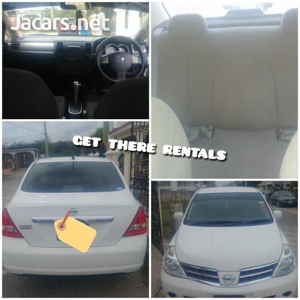 Car Rentals-3