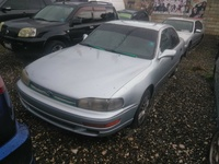 Toyota Camry 2,2L 1994