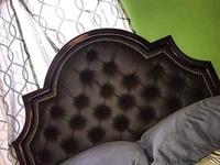 Sofa repair an so on