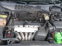 Volvo S80 2,4L 1995