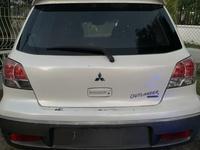 Mitsubishi Outlander 1,6L 2003