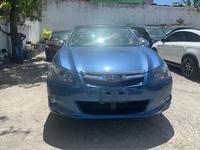 Subaru Exiga 2,4L 2014