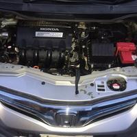 Honda Fit 1,4L 2013