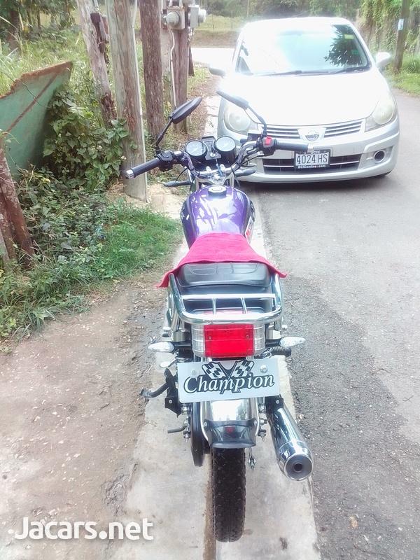 2020 bike-3