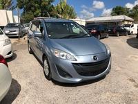 Mazda Premacy 1,5L 2012