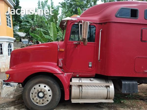 1999 International Truck-8