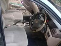 Toyota Corolla Altis 1,8L 2005