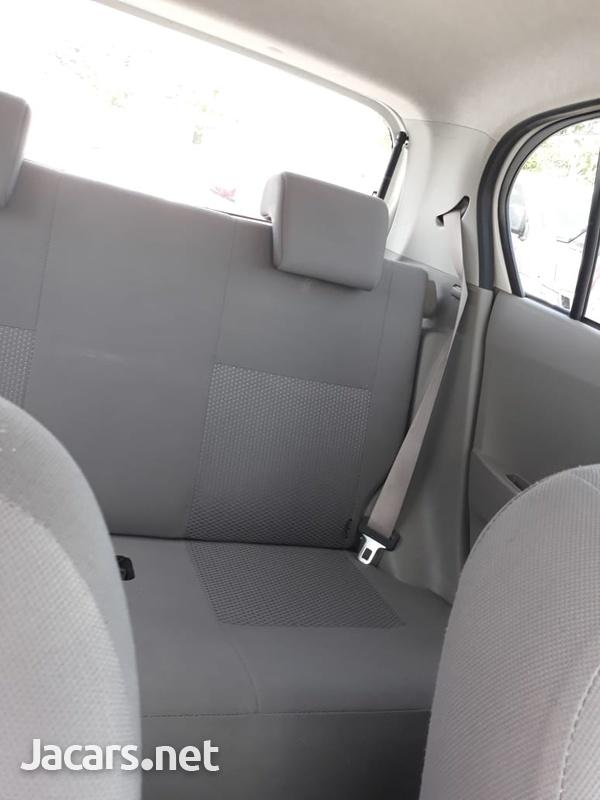 Daihatsu MIRA 1,0L 2014-3