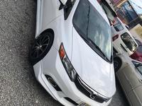 Honda Civic 1,5L 2012